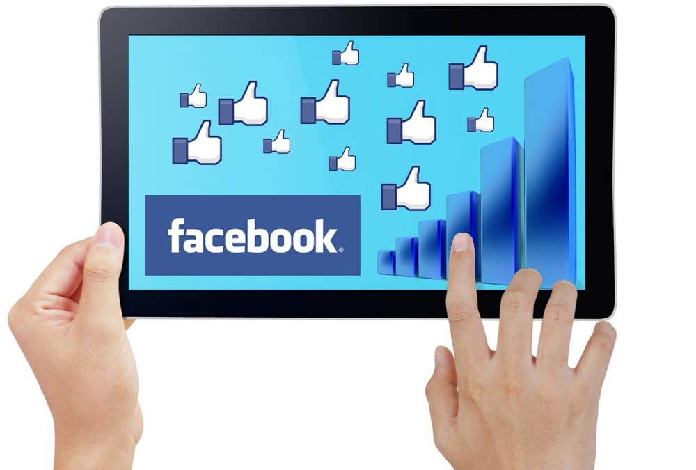 How To Use Facebook To Increase Your Business