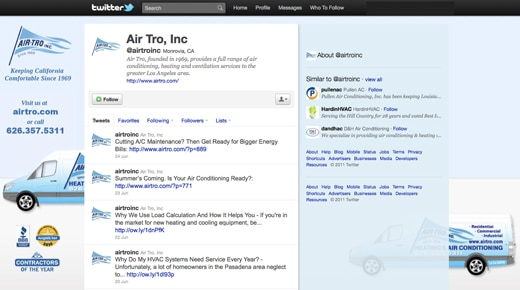 airtro_twitter
