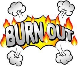 burnout_260