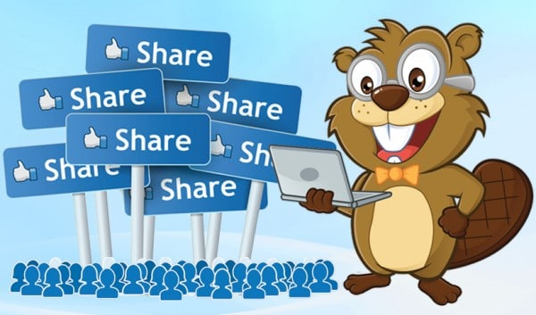 4 Simple Tweaks To Get More Facebook Shares From Your Blog Posts