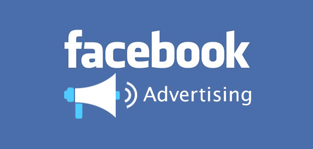 Should You Use Facebook Advertising?