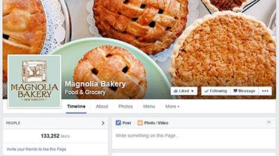 magnolia-bakery-facebook