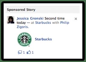 starbucks-sponsored-story